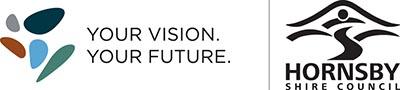 Future Hornsby Logo